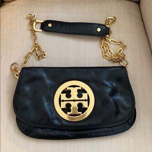 Tory Burch Clutch purse